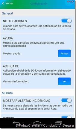 PoluxCriville-DGT-app-Android-trafico-circulacion-ruta-emergencias-112 (4)