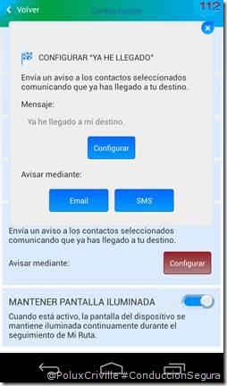 PoluxCriville-DGT-app-Android-trafico-circulacion-ruta-emergencias-112 (6)