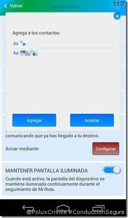 PoluxCriville-DGT-app-Android-trafico-circulacion-ruta-emergencias-112 (7)