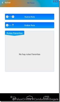 PoluxCriville-DGT-app-Android-trafico-circulacion-ruta-emergencias-112 (8)