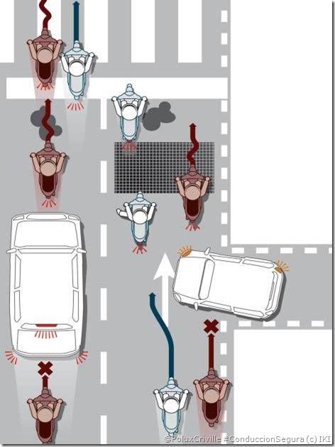 PoluxCriville-Motociclismo.es-IKI-frenada-moto-sobre-asfalto (1)