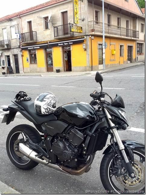 PoluxCriville-Ruta-moto-Pontevedra-Palencia-Nacional-525 (1)