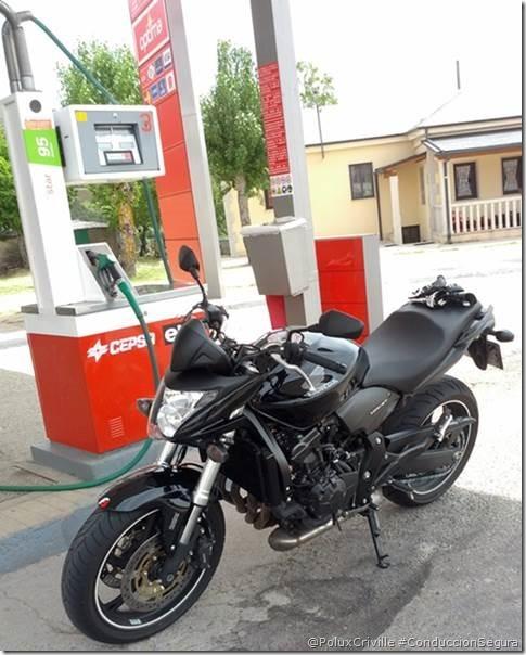 PoluxCriville-Ruta-moto-Pontevedra-Palencia-Nacional-525 (4)