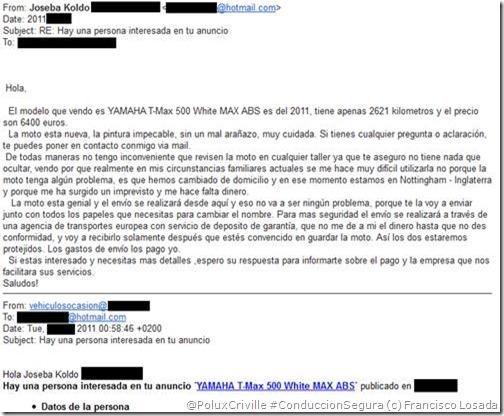 PoluxCriville-SbD-Francisco Losada_2de9_mail1