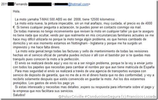 PoluxCriville-SbD-Francisco Losada_3de9_mail2