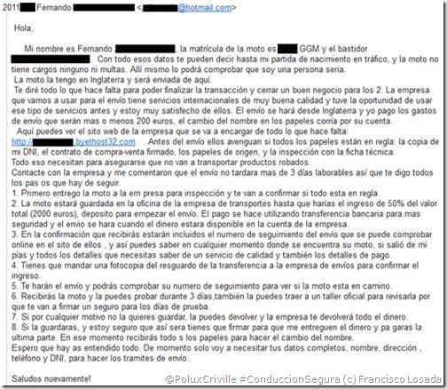 PoluxCriville-SbD-Francisco Losada_5de9_mail4