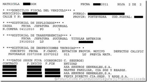 PoluxCriville-SbD-Francisco Losada_7de9_doc2
