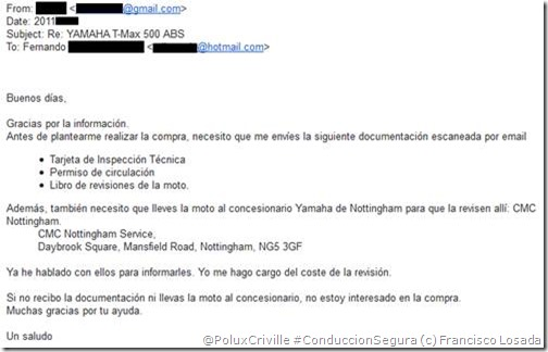 PoluxCriville-SbD-Francisco Losada_9de9_mail5