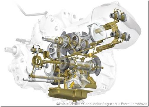 PoluxCriville-Via_Formulamoto.es-aceite-moto-mantenimiento-motor-problemas-sae-15w40