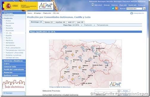 PoluxCriville-AEMET-Estado-circulacion-moto-ruta-conduccion-segura