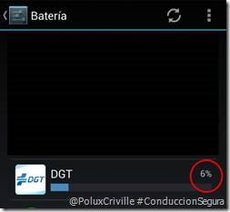 PoluxCriville-app-Direccion-General-Trafico-DGT-ruta-coche-bateria