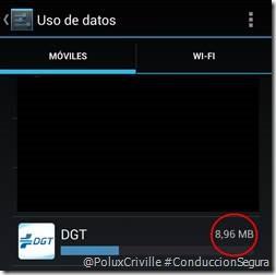 PoluxCriville-app-Direccion-General-Trafico-DGT-ruta-coche-datos