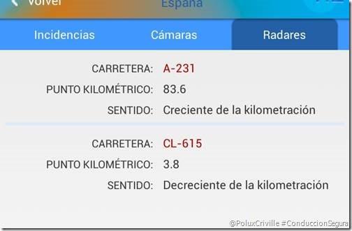 PoluxCriville-app-Direccion-General-Trafico-DGT-ruta-coche-incidencias-aviso-radares