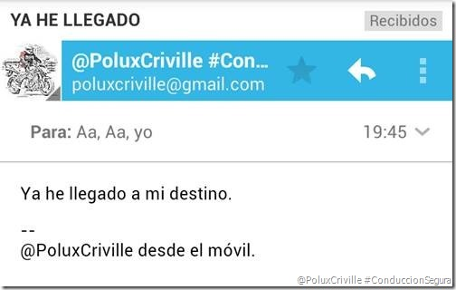 PoluxCriville-app-Direccion-General-Trafico-DGT-ruta-coche-ya-he-llegado