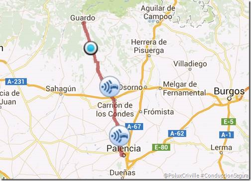 PoluxCriville-app-Direccion-General-Trafico-DGT-ruta-coche