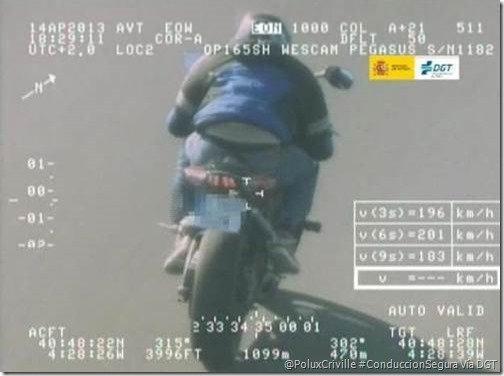 PoluxCriville-DGT-radar-moto-velocidad-pegasus