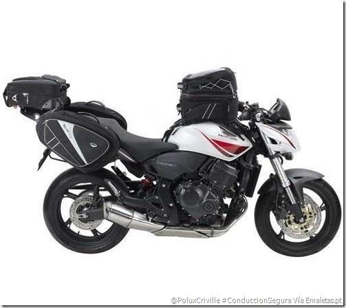 poluxcriville-emaletas-pt-moto-equipaje-conduccion-segura
