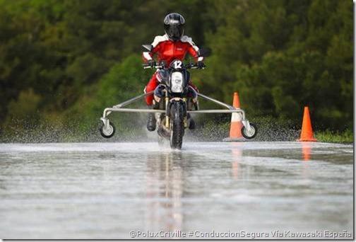 PoluxCriville-Kawasaki_España-moto-formacion-seguridad-vial_2