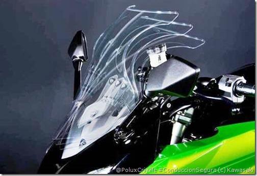 PoluxCriville-Kawasaki_Z1000SX-proteccion-aerodinamica-moto-rua