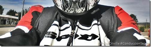 PoluxCriville-Mochila-casco-Insolent-Rider_8