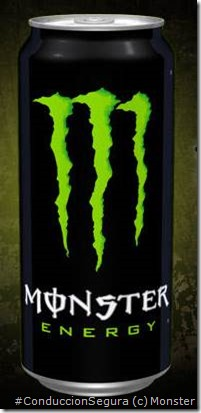 PoluxCriville-Monster-bebidas-energeticas-moto-ruta-no-abusar