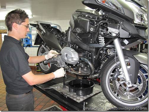 poluxcriville-va_motofichas-com_bmw-mantenimiento-moto