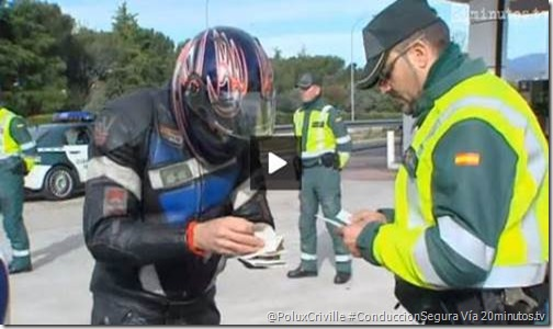 PoluxCriville_20minutos_tv-Control_Guardia_Civil_Motoristas