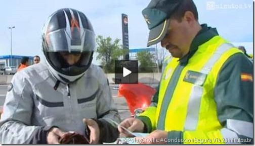 PoluxCriville_20minutos_tv-Control_Guardia_Civil_Motoristas_2