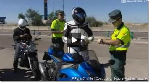 PoluxCriville_20minutos_tv-Control_Guardia_Civil_Motoristas_5