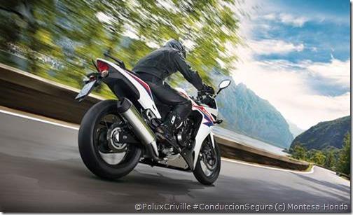 PoluxCriville_Honda-Montesa_es_Honda_CBR500R-2013