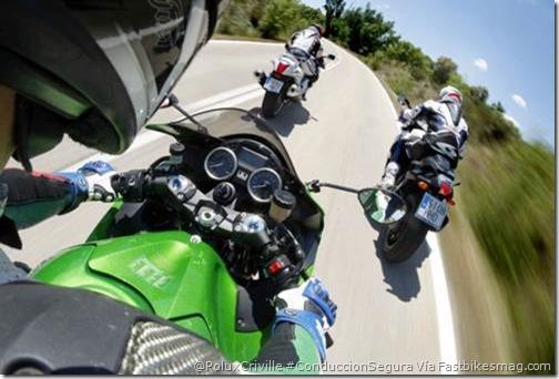 PoluxCriville-Fastbikesmag.com-moto-conduccion-segura-grupo-descontrol