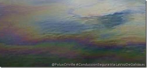PoluxCriville-LaVozdeGalicia.es_X Búa_mancha-gasoil-agua-arco-iris