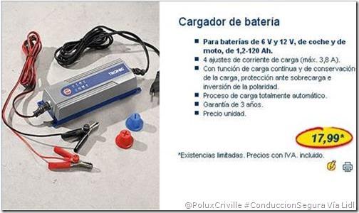 PoluxCriville-Lild-cargador-moderno-bateria-moto-carga-continua-proteccion-sobrecarga