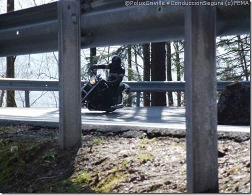 PoluxCriville-mc-roadsidebarriers-eu_Federación Europea de Asociaciones de Motociclistas