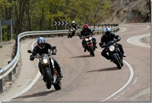 PoluxCriville-Motociclismo.es-Juan Sanz-moto-conduccion-segura