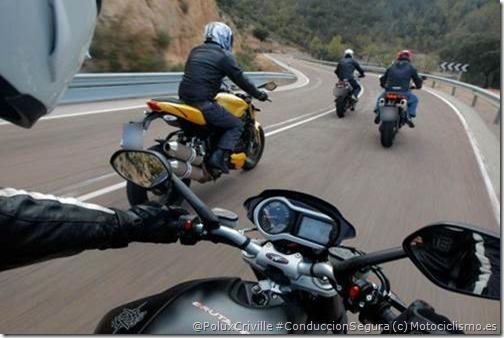 PoluxCriville-Motociclismo_es-Juan-Sanz-moto-grupo-seguridad