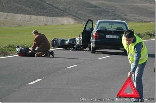 PoluxCriville-Via-EFE-accidente-moto-señalizacion-herido