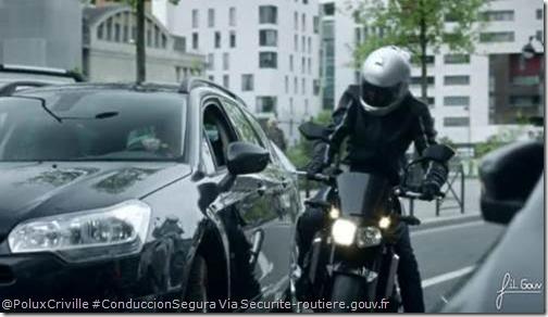 PoluxCriville-Via-Securite-routiere.gouv.fr-El mayor peligro es pensar que en moto no hay peligro_3