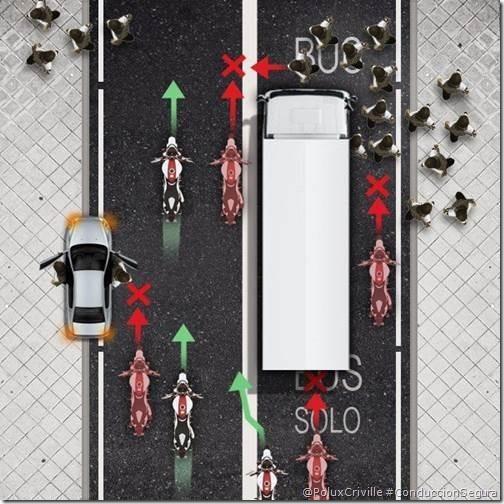 PoluxCriville-Via_Ovidio_Fdez-moto-ciudad-posición-conducción-segura