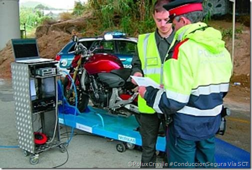 PoluxCriville-Via_Servicio Catalán de Tráfico (SCT)_controles-potencia-carretera