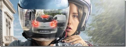 PoluxCriville-Bosch-moto-conduccion-segura-abs-pasajero-miedo