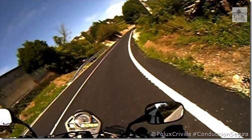 PoluxCriville-carreteras-locales-comarcales-peligros