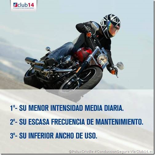 PoluxCriville-Club14.com-moto-conduccion-segura-aridos-grava-piedras