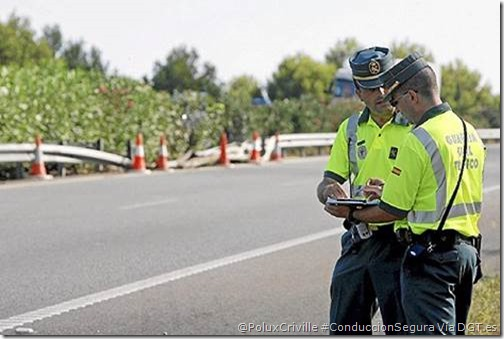 PoluxCriville-DGT_es-Atestado-ARENA-accidente-moto