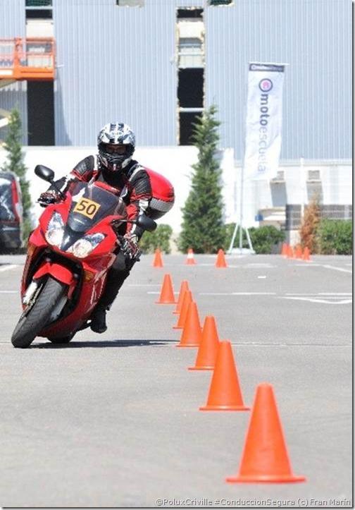 PoluxCriville-Fran_Marin-moto-curso-conduccion-segura