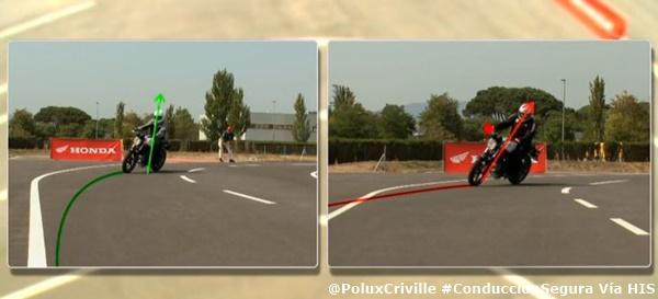 PoluxCriville-HIS-poder-frenos-moto-curva_2