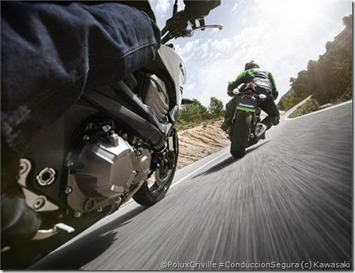 PoluxCriville-Kawasaki_España_moto-curvas-viento-sensaciones-miedo