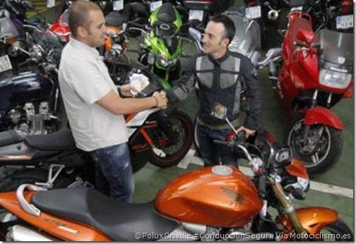 PoluxCriville-motociclismo-es-consejos-segunda-mano-moto