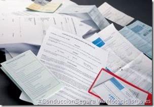 PoluxCriville-Motociclismo_es-documentos-moto-cambio-titularidad