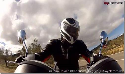 PoluxCriville-SoyMotero_net-moto-ruta-retrovisores-control-atrás-honda-cb-1100